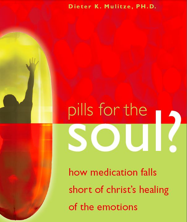 pills-for-the-soul